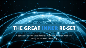 The Great Inner Re-set. The Great Inber Re-set